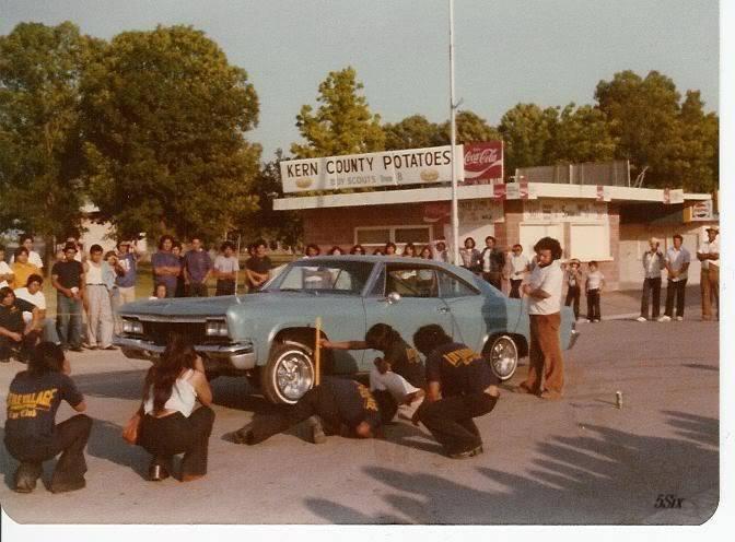 Low Riders Vintage pics 10885410