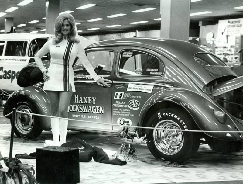 Vintage Car Show pics (50s, 60s and 70s) - Page 4 10885413