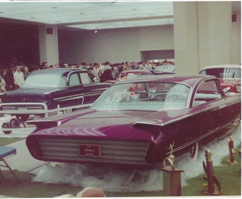 Vintage Car Show - Page 3 10888910