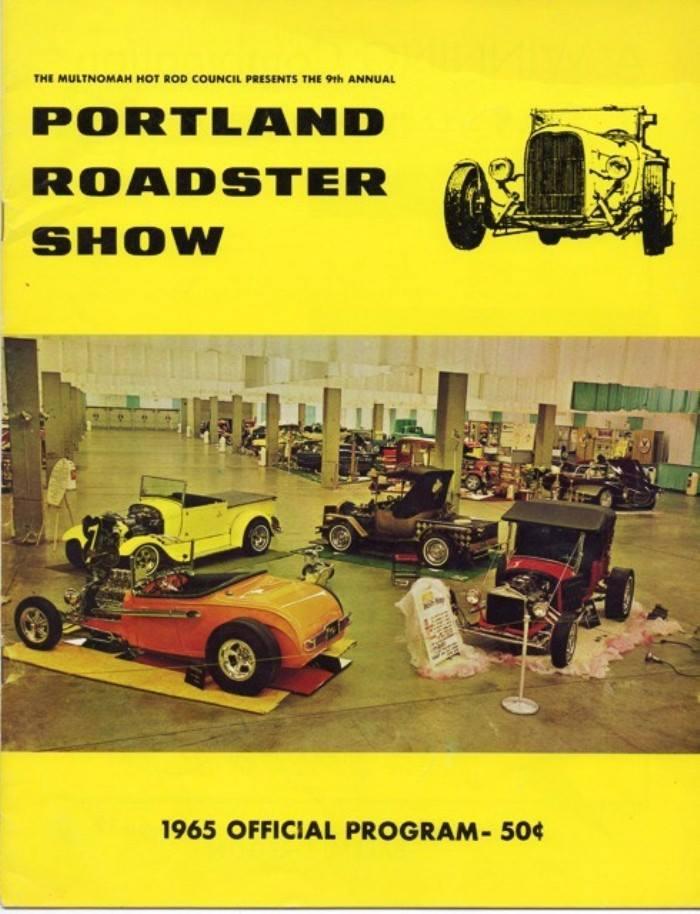 Vintage Car Show - Page 5 10891710