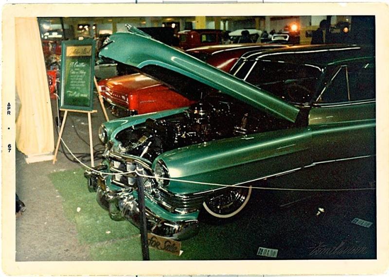 Vintage Car Show - Page 3 10891810