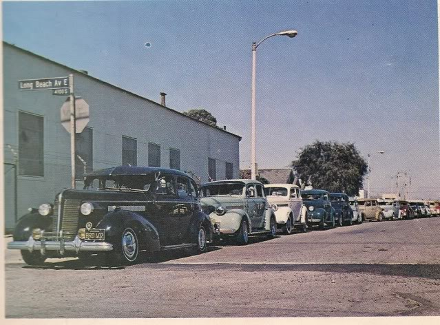 Low Riders Vintage pics - Page 2 10891911