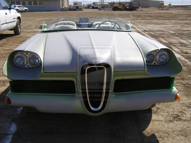 Edsel custom & mild custom - Page 2 10955_10
