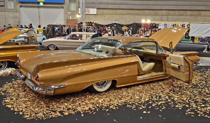Buick 1959 - 1960 custom & mild custom - Page 2 11283910