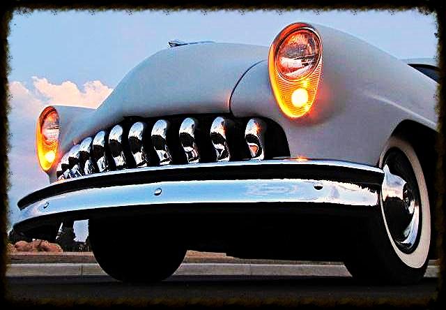 Mopar 51 - 54 custom & mild custom - Page 2 1173ff10