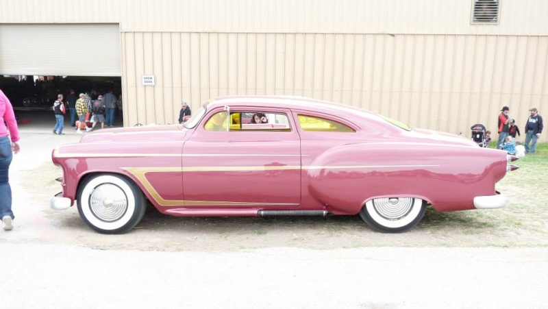 Chevy 1953 - 1954 custom & mild custom galerie - Page 7 11915_10