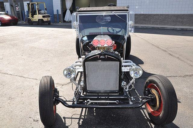 1927 Ford hot rod - Page 2 12103311