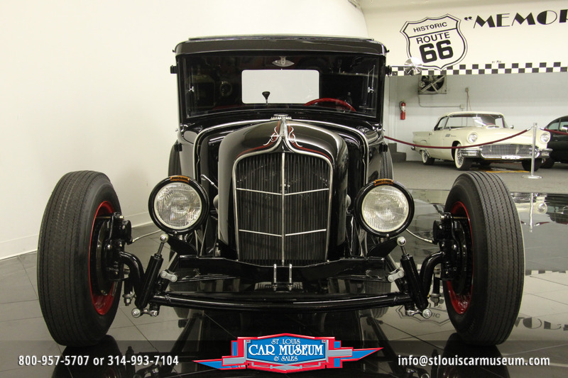 Ford 1931 Hot rod - Page 4 1210710