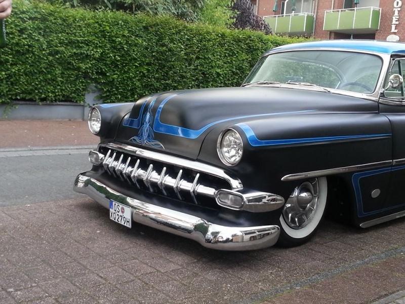 Chevy 1953 - 1954 custom & mild custom galerie - Page 7 12214_11