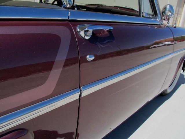 Mercury 1952 - 54 custom & mild custom - Page 3 12244440