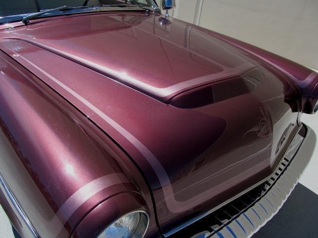 Mercury 1952 - 54 custom & mild custom - Page 3 12244441
