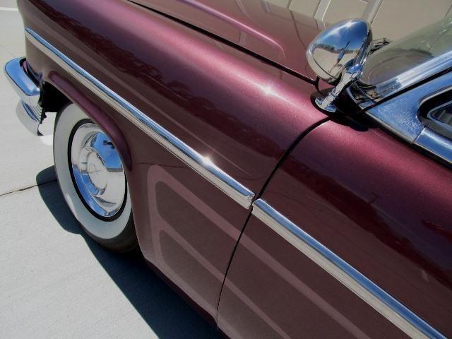 Mercury 1952 - 54 custom & mild custom - Page 3 12244443