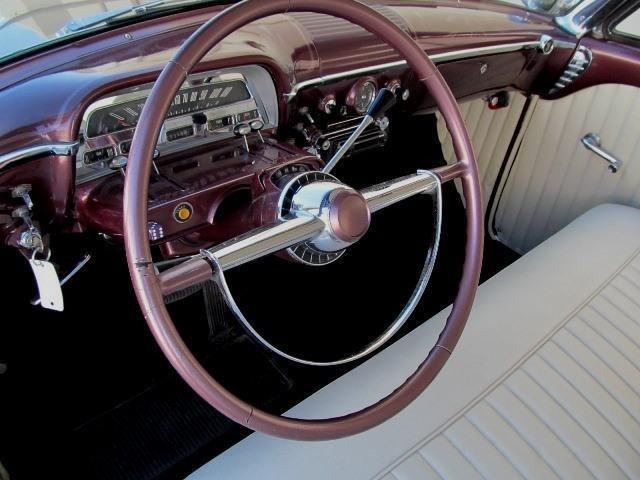 Mercury 1952 - 54 custom & mild custom - Page 3 12244445