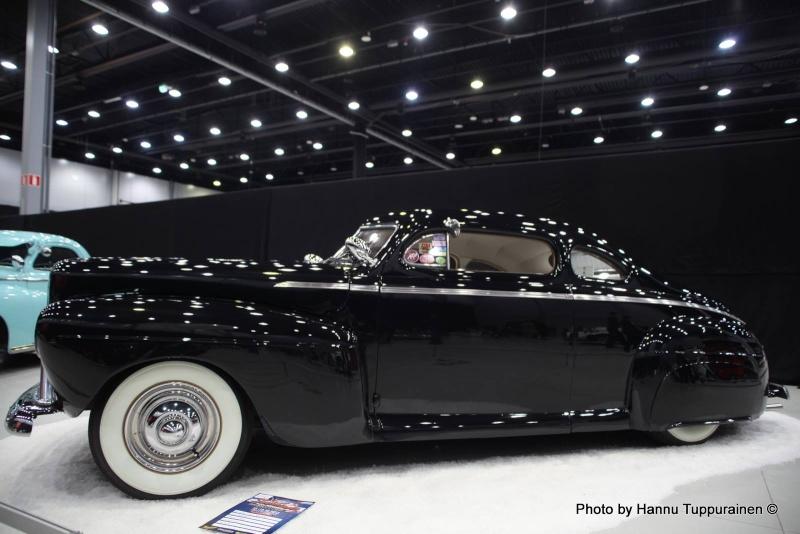 Ford & Mercury 1941 - 1948 customs & mild custom - Page 5 12712710