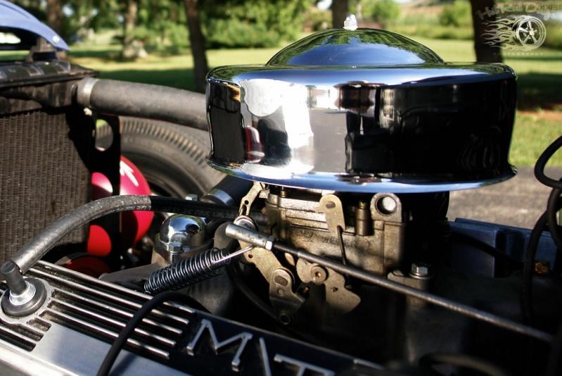 1940's hot rod 13-cop12