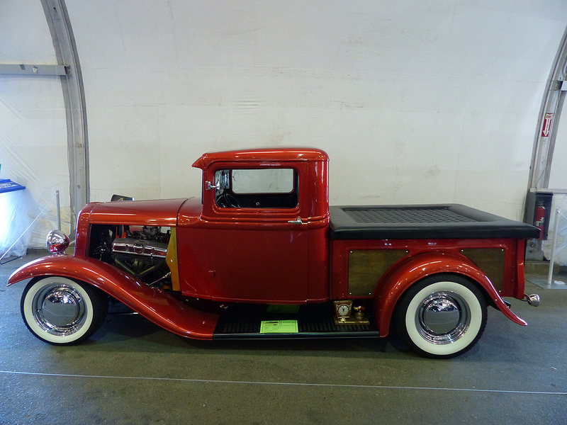 1933 - 34 Ford Hot Rod - Page 4 13723212