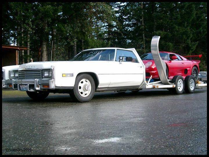 Transport de véhicules. 13794210