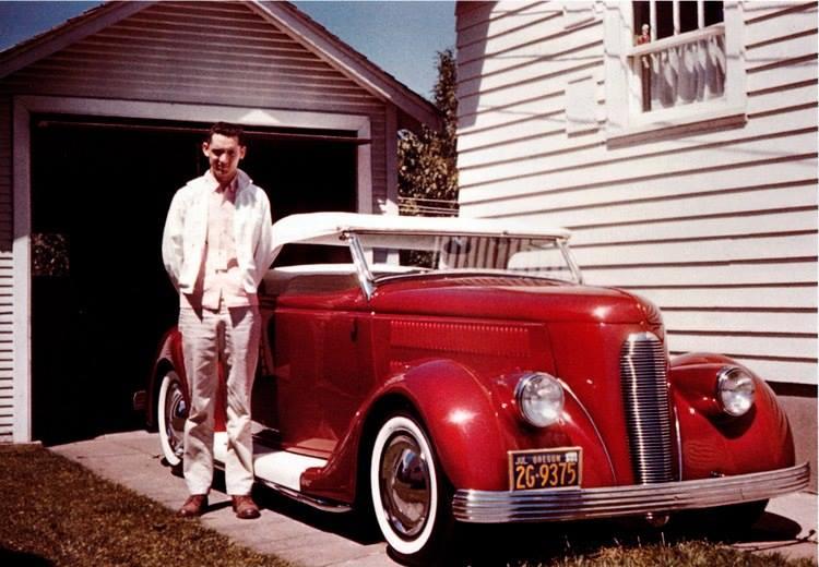 Ford 1935 - 38 custom & mild custom - Page 3 13869_10