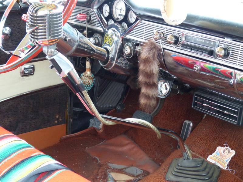 Chevy 1956 custom & mild custom - Page 3 13888910
