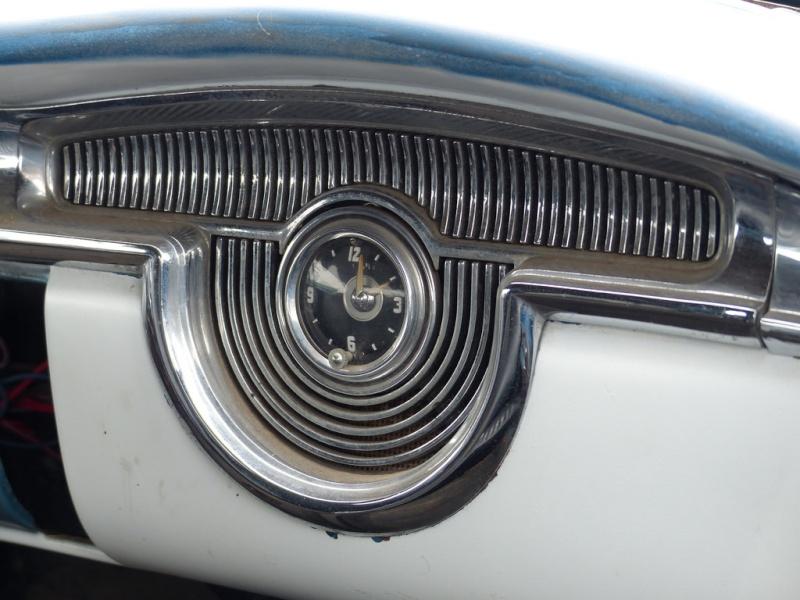 Oldsmobile 1955 - 1956 - 1957 custom & mild custom - Page 3 13911310