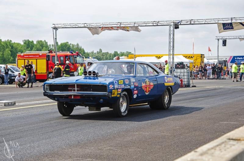 Vichy Drag Race 2014 14532910