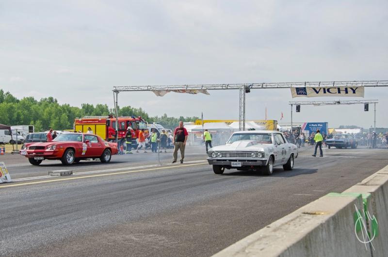 Vichy Drag Race 2014 14533010