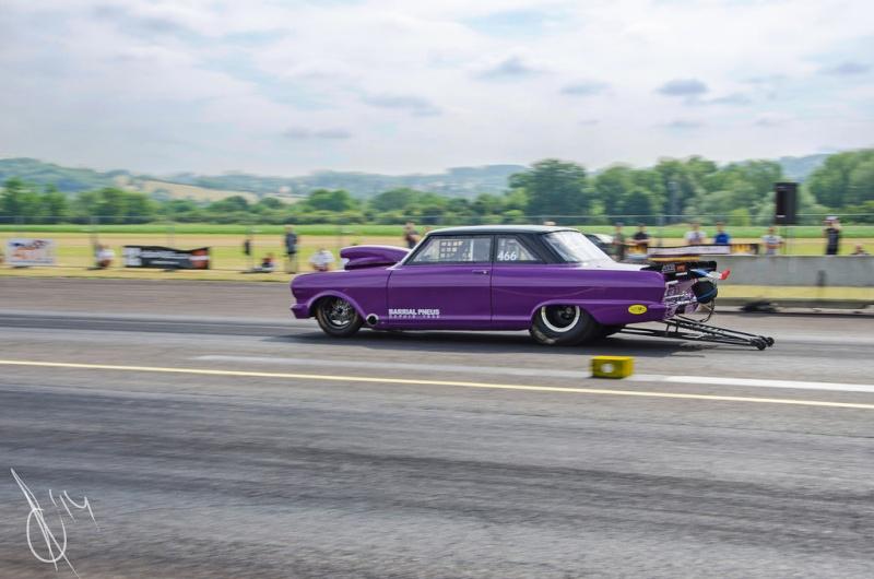 Vichy Drag Race 2014 14533110