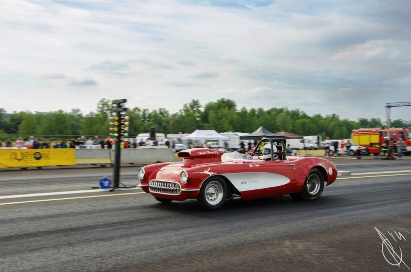 Vichy Drag Race 2014 14533210