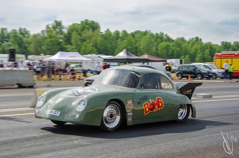 Vichy Drag Race 2014 14533310