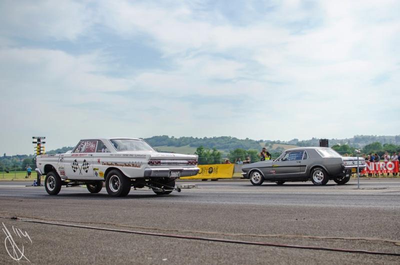 Vichy Drag Race 2014 14533410