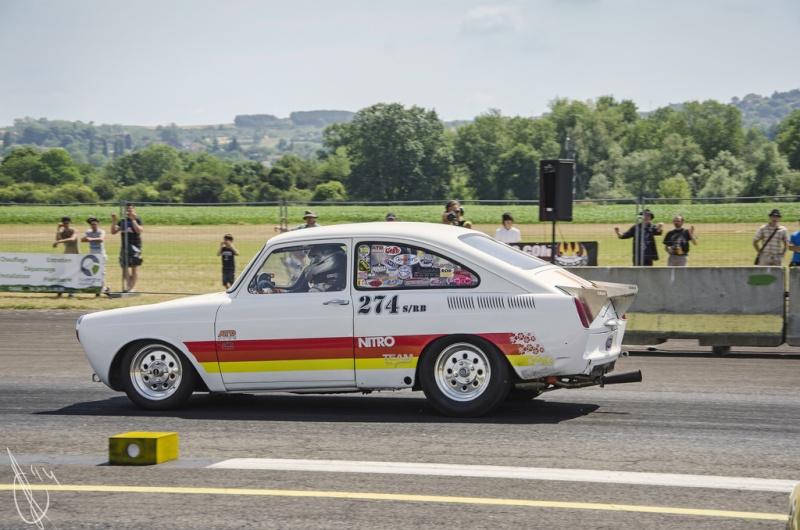 Vichy Drag Race 2014 14534010