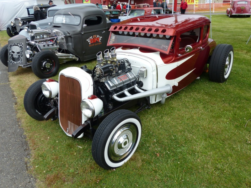 1930 Ford hot rod - Page 3 14578010