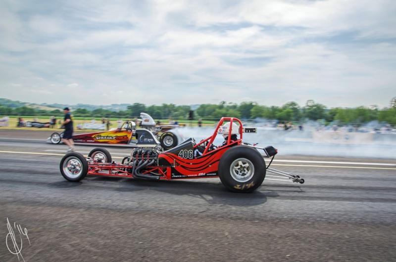 Vichy Drag Race 2014 14716710