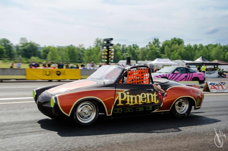 Vichy Drag Race 2014 14717310
