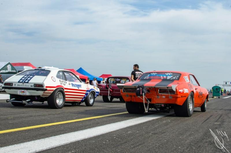 Vichy Drag Race 2014 14717710