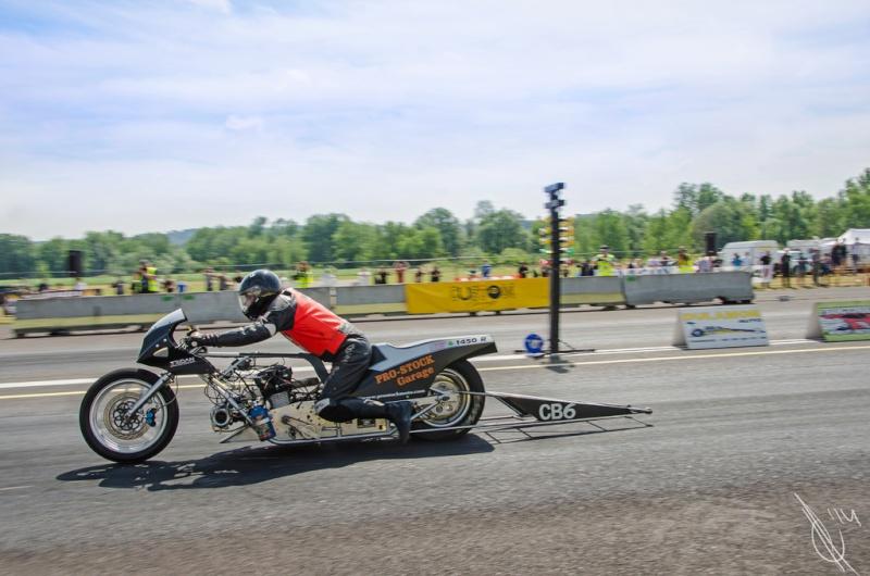 Vichy Drag Race 2014 14719310