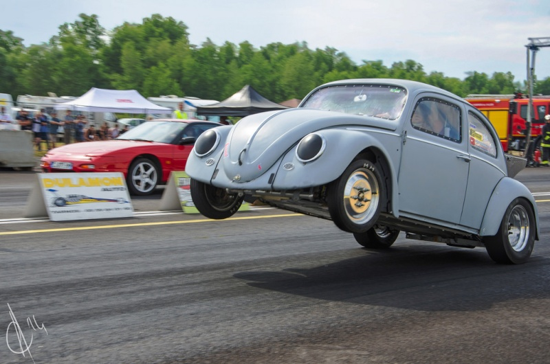 Vichy Drag Race 2014 14719710