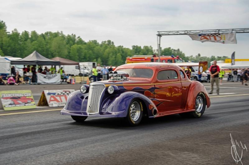 Vichy Drag Race 2014 14739710