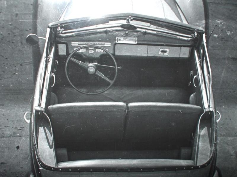 Ford & Mercury 1939 - 40 custom & mild custom - Page 4 14847310