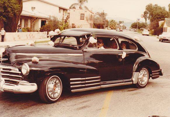 Low Riders Vintage pics - Page 2 15068010