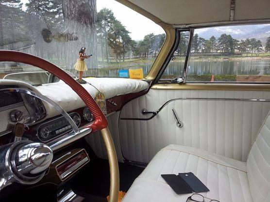 1957 - 1959 Chrysler & Desoto custom & mild custom 15079510