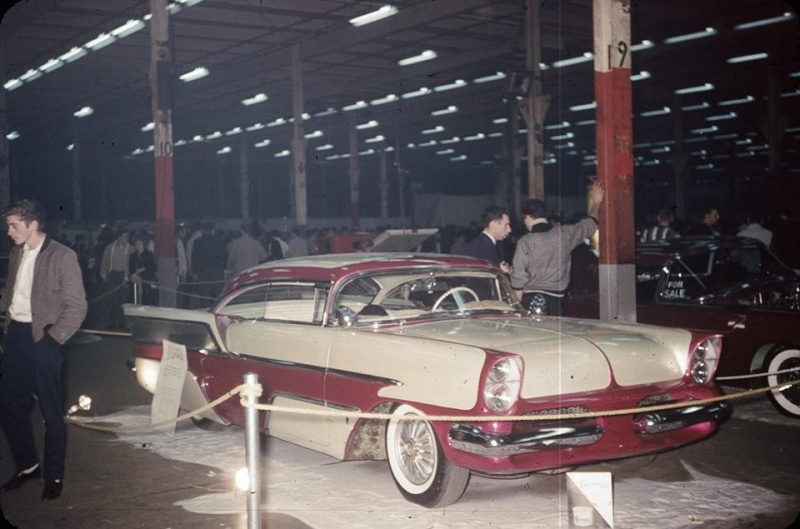 Vintage Car Show pics (50s, 60s and 70s) - Page 4 15137610