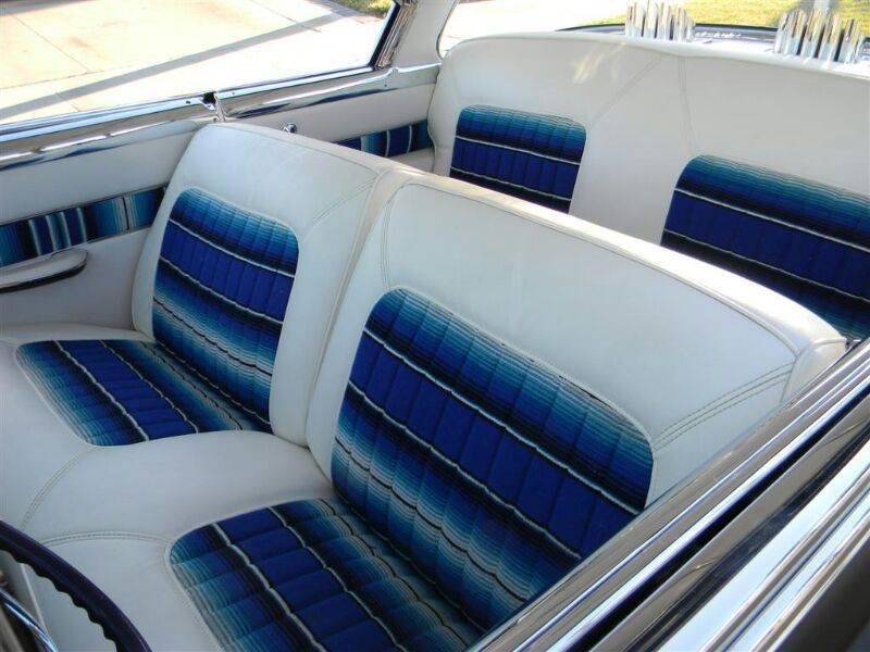 Chevy 1953 - 1954 custom & mild custom galerie - Page 7 15220210