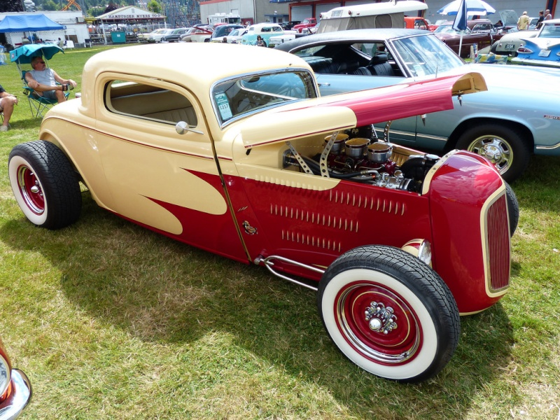 1933 - 34 Ford Hot Rod - Page 5 15220612