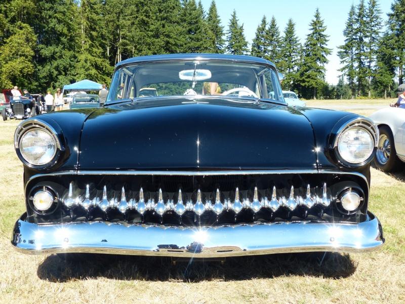 Ford 1955 - 1956 custom & mild custom - Page 4 15250810