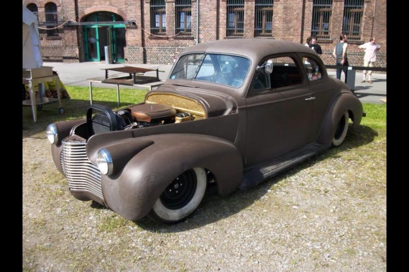 1940's hot rod - Page 2 15265810