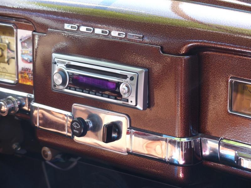 Mopar 51 - 54 custom & mild custom - Page 2 15300511