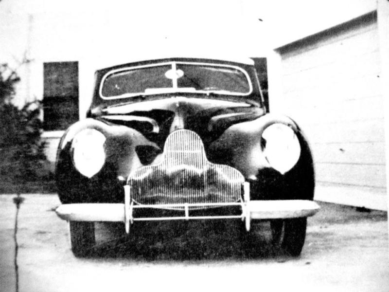 Ford & Mercury 1939 - 40 custom & mild custom - Page 4 15443110