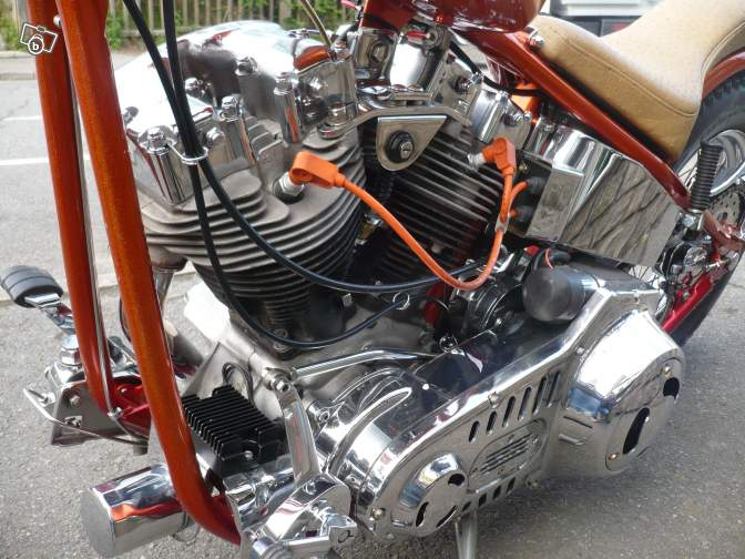 Choppers  galerie - Page 3 15540210