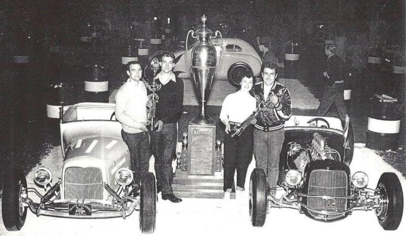 Vintage Car Show - Page 3 15607210